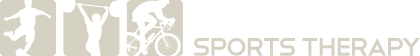 Salisbury Sports Massage & Sports Therapy Clinic