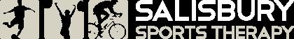 Salisbury Sports Therapy