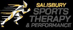 Salisbury Sports Massage & Sports Therapy Clinic